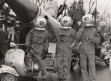 1969.-Cabalgata-astronautas